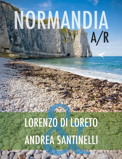 cover_normandia1